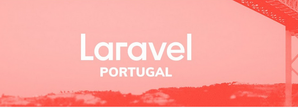 Laravel-Portugal Podcast S02E10
